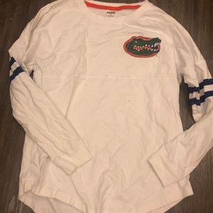 Florida Gators Spirit Shirt